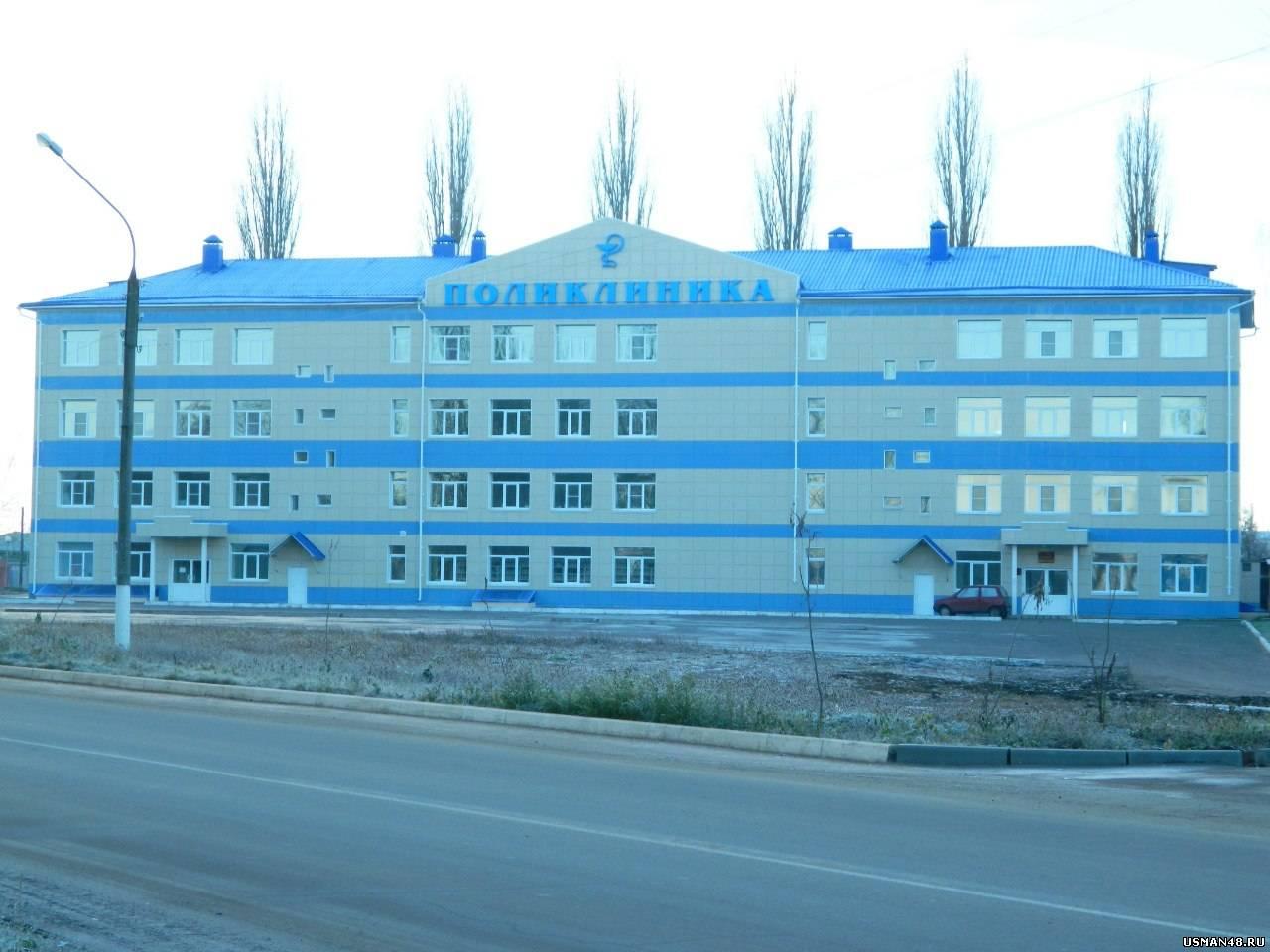 Центральная клиническая больница алматы телефон