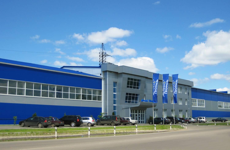 В настоящее время компания металл профиль является ведущим производителем тонколистовых кровельных и стеновых